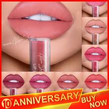 <b>Матовый</b> блеск для губ, <b>губная помада</b> для макияжа, <b>жидкая</b> ...