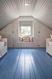 Loft Bedroom Storage 17 Best Images About Attic Rooms On Pinterest Stairs Attic
