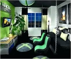 Bedroom Designs Games Best Inspiration Design