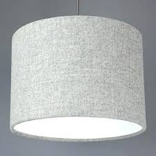 silk lamp shades gold silk lamp shades table metal drum shade chandelier glass charcoal grey plus fancy for silk lamp shades uk