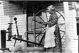 Image result for pioneer woman 1800s