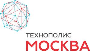 Правила оформления тезисов Чарновские чтения Партнер