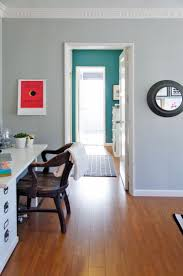 Paint Colors For Living Room 41 Best Images About Paint Colors On Pinterest Paint Colors