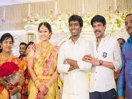 Atlee and Krishna Priya tie the knot | Tamil Movie News - Times of India
