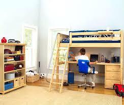Bedroom furniture for boy Cool Bedroom Sets For Boy Bedroom Smart Kids Bedroom Furniture Sets For Boys Fresh Kids Bedroom Furniture Electroniccigarettereviewedinfo Bedroom Sets For Boy Electroniccigarettereviewedinfo