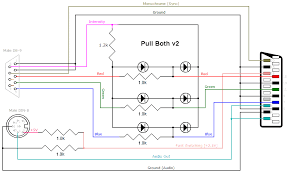 scart to phono wiring diagram wiring diagrams and schematics s wiring diagram jebas us