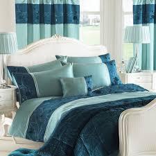 king size duvet sets. Bed Linen Amazing King Size Duvet Cover Dimensions Sets