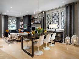 Living Room Designs Hgtv Agreeable Hgtv Living Room Decorating Ideas Luxury Living Room