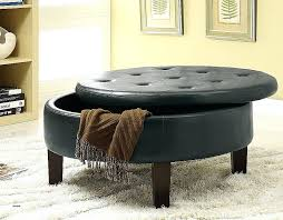 unique round coffee tables full size of coffee table wonderful small coffee tables ottoman round storage