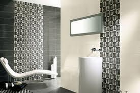 Bathroom Designer Tiles Home Interior Design Ideas Amazing Bathroom Designer Tiles