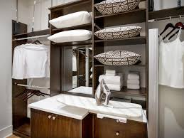 modern luxury master closet. Related To: Closets Walk-In Modern Luxury Master Closet