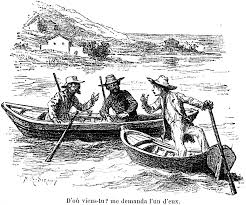 the adventures of huckleberry finn <a href  image for issue at youth voices