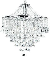 crystal chandelier modern chrome 5 light round halo contemporary lighting crystal halo chandelier