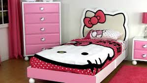 hello kitty furniture. Hello Kitty Bedroom Furniture For Sale Model