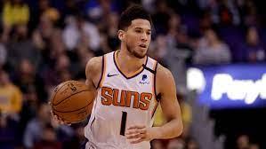 Phoenix Suns have 13 nationally ...
