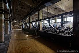 inside hershey chocolate factory. Exellent Inside After Selling His Caramel Business In Lancaster Milton Hershey Began  Construction Of The Original Chocolate Factory 1903 Derry Church PA  And Inside T