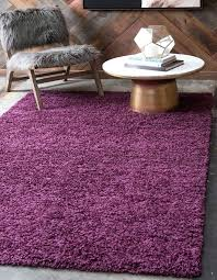 purple and grey area rugs round purple rug area mauve 4x6 blue rugs 8x10 home remodel