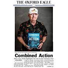 Amazon.com: Gene Hays: Books, Biography, Blog, Audiobooks, Kindle
