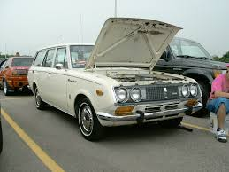 1970 Toyota Corona Mark Ii <b>1970 toyota corona mark ii</b ...