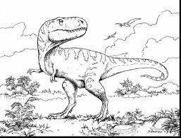 Small Picture Dinosaur Train Coloring Pages Printable Coloring Pages