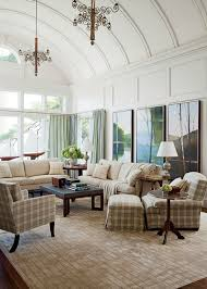 furniture stores long island new york. long island new york design ad designfile home decorating living room furniture stores
