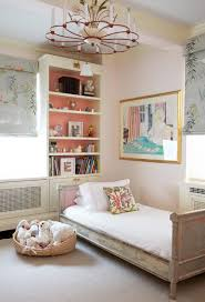 What Colors To Paint Living Room Find The Perfect Pink Paint Color The Experts Share Their