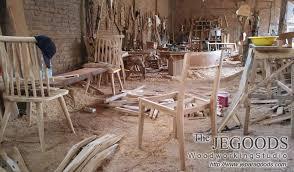 hand made furniture jepara craftsman custom made furniture jepara custom furniture manufacturer teak