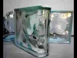 glass block warehouse columbus ohio