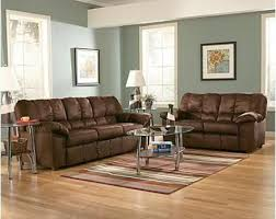 Full Size of Living Room:living Room Colors For Brown Furniture Brown Couch  Decor Living ...