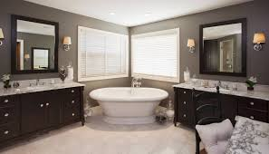 i want to remodel my bathroom. Full Size Of Bathroom:small Bathroom Renovation Cost Reconstruction Bath Complete I Want To Remodel My