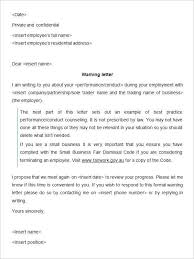 10 Sample Academic Dismissal Appeal Letter Izzysplacealamo
