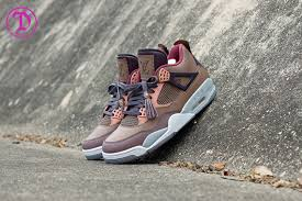 louis vuitton 4s. \ louis vuitton 4s c
