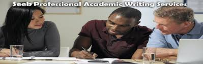 Freelance academic writers jobs   Fast Online Help Our guarantees