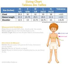 Target Boys Size Chart Details About Robert Allen Boys Dress Shirt Tie Blue Formal Wear For Children Kids