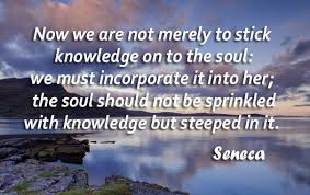 seneca`s quote on teaching philosophy of education world best essays seneca`s quote on teaching philosophy of education