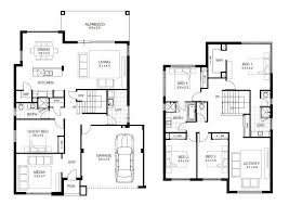 two y house plans south africa wonderful 3 bedroom double y house plans south africa