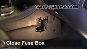 interior fuse box location ford escape ford interior fuse box location 2005 2012 ford escape 2006 ford escape limited 3 0l v6