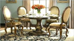 dining room table decorations dining set decor ideas round dining room table decor formal round dining