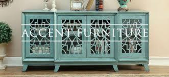 Coast to Coast Accent Furniture