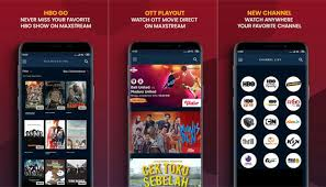 Agar proses streaming bisa lancar, maka sangat. Download Mivo Tv Untuk Laptop Mi Tv On Windows Pc Download Free 3 Com Appmakr Mitv8 Discover How To Download As Well As Install Mivo On Pc Windows Which Is