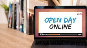 Open Day Online: come organizzare l'orientamento a distanza (2a parte) -  Education Marketing Italia