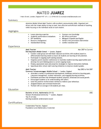 Best Resume Templates 100 best resume templates 100 time table chart 47
