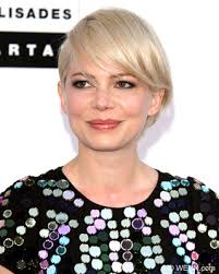 Celebrity Short Hairstyles 49 Wonderful Whether You're Considering A Crop Shag Bob Or Pixie There's A