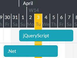 Gantt Chart Javascript Jquery Dynamic Customizable Gantt Chart Plugin Jquery Ganttchart