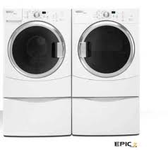 maytag epic z dryer. Contemporary Dryer Classified Views 5833 With Maytag Epic Z Dryer