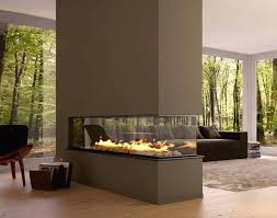 unvented gas fireplace contemporary gas fireplaces ventless gas fireplace smells bad unvented gas fireplace