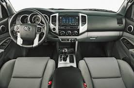 2018 toyota rav4. contemporary 2018 2018 toyota rav4 redesign is mid size crossovers in toyota rav4 6