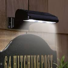 10 Things To Consider Before Installing Solar Led Wall Lights Solar Led Wall Lights