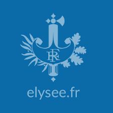Charles de Gaulle (1890-1970) - Présidence de la République