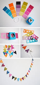 Pin by Colette ODonnell-staples on Wonderful Things   Diy valentine's day  decorations, Valentines diy, Valentine's day diy